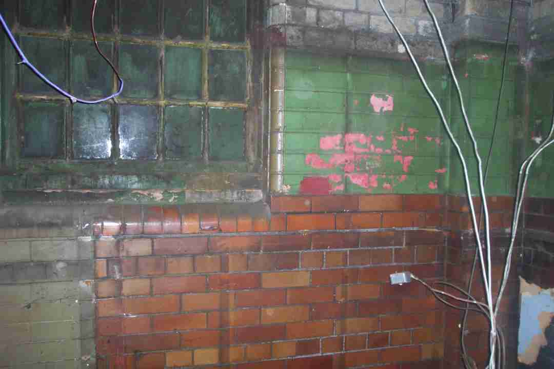 Paint Stripping, chemical stripping,  yorkshire, lincolnshire, nottinghamshire, derbyshire, uk