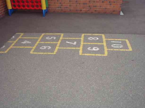 road mark removal, line mark removal, yorkshire, lincolnshire, nottinghamshire, derbyshire, uk