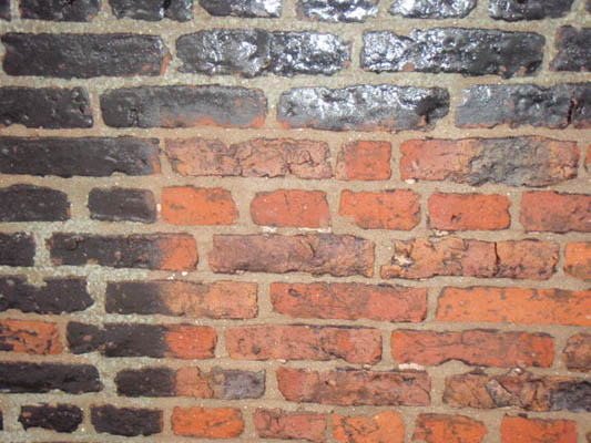 painted brick cleaning, paint removal, sand blasting, sand jet, yorkshire, lincolnshire, nottinghamshire, derbyshire, uk