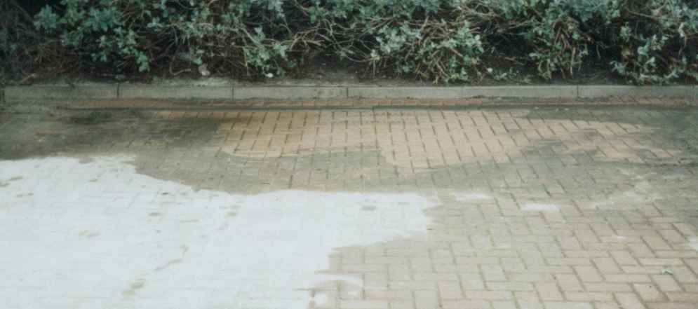 pressure washing, DOFF, surface cleaning, pressure washing services,driveway cleaning